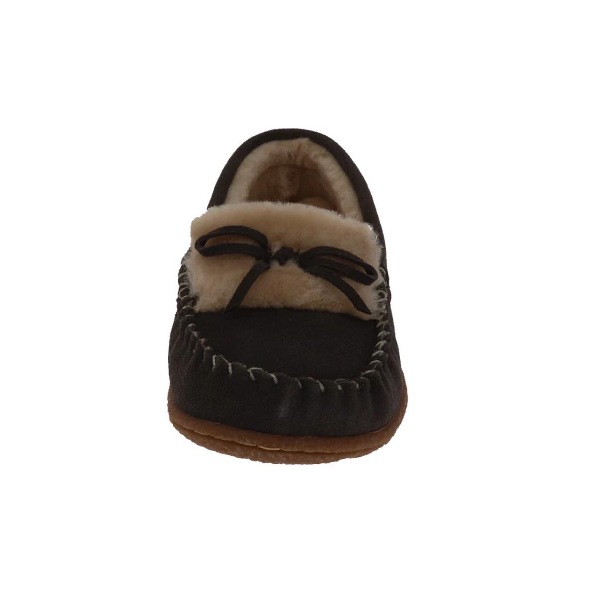 Foamtreads Women's Janis Slippers