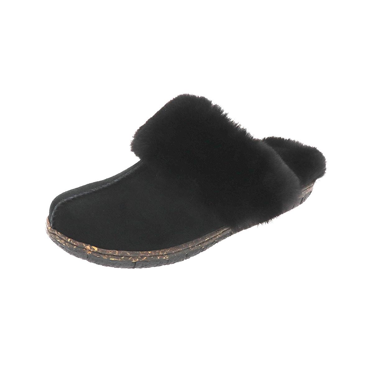 Foamtreads Women's Katrina Slippers