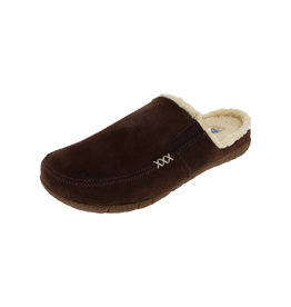 Foamtreads Men's Anthony Slippers