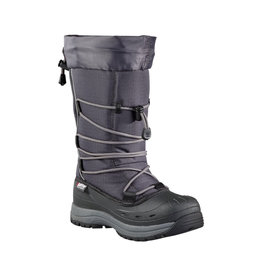 Baffin Women's Snogoose Black Boot