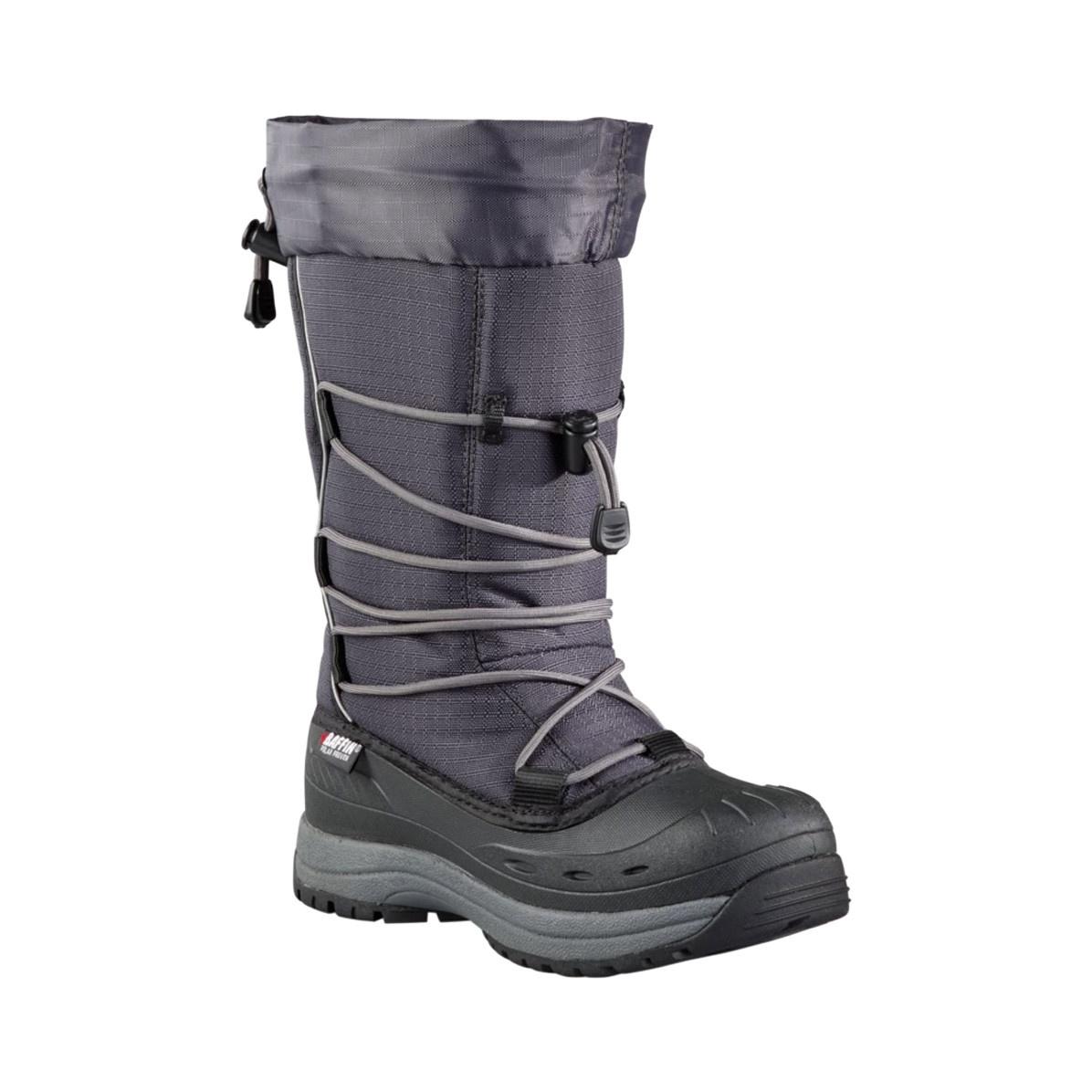 Baffin Women's Snogoose Black Boot