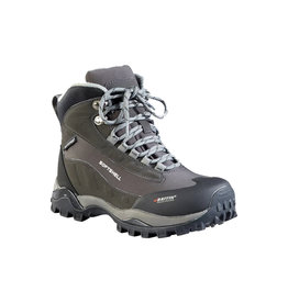 Baffin Women's Hike Charcoal Boot