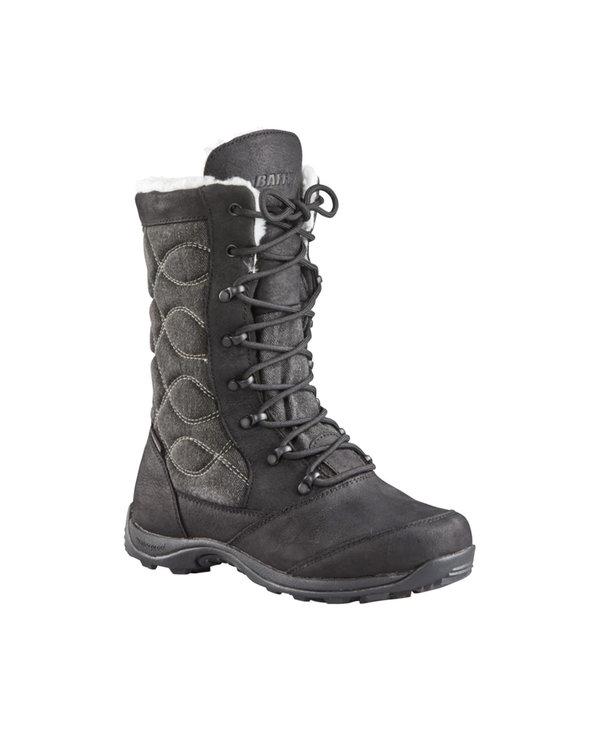 Baffin Women's Cortina Black Boot