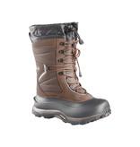 Baffin Men's Sequoia Brown Boot