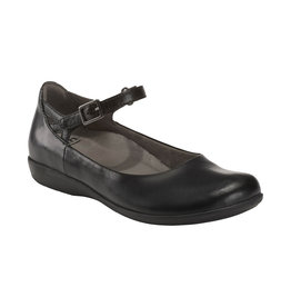 Earth Women's Dalma Black
