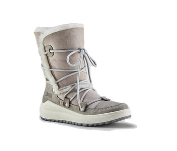 Cougar Women's Tacoma Taupe