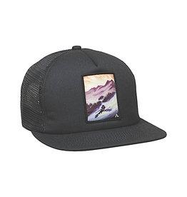 Ambler Adult Hat Love Winter