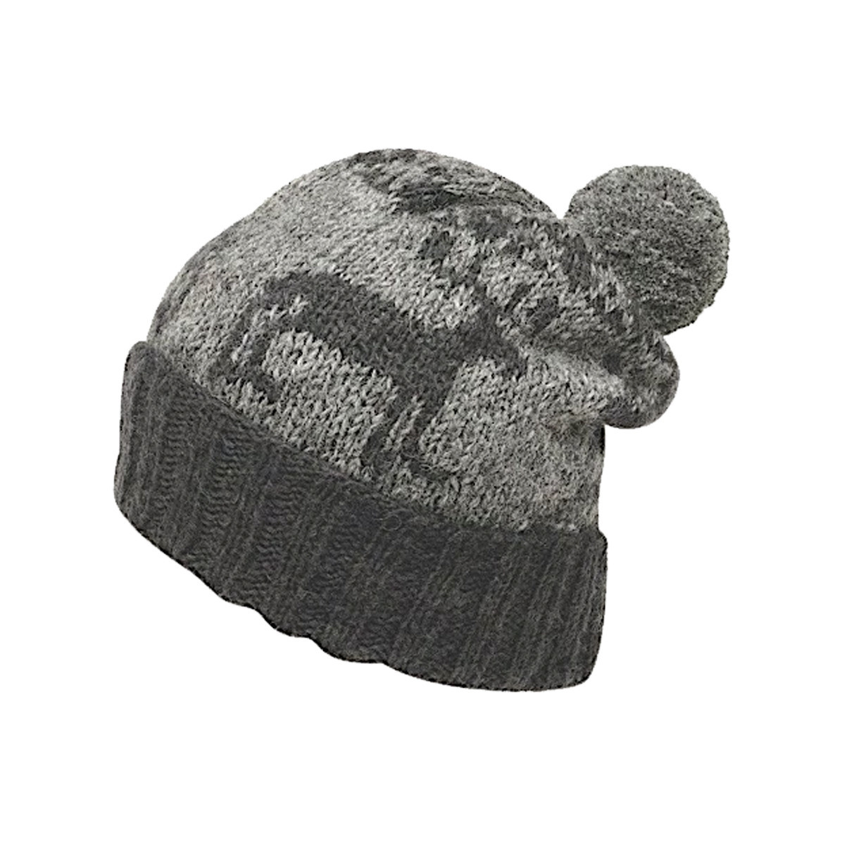 Ambler Men's Toque Maple