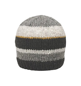 Ambler Men's Toque Eric