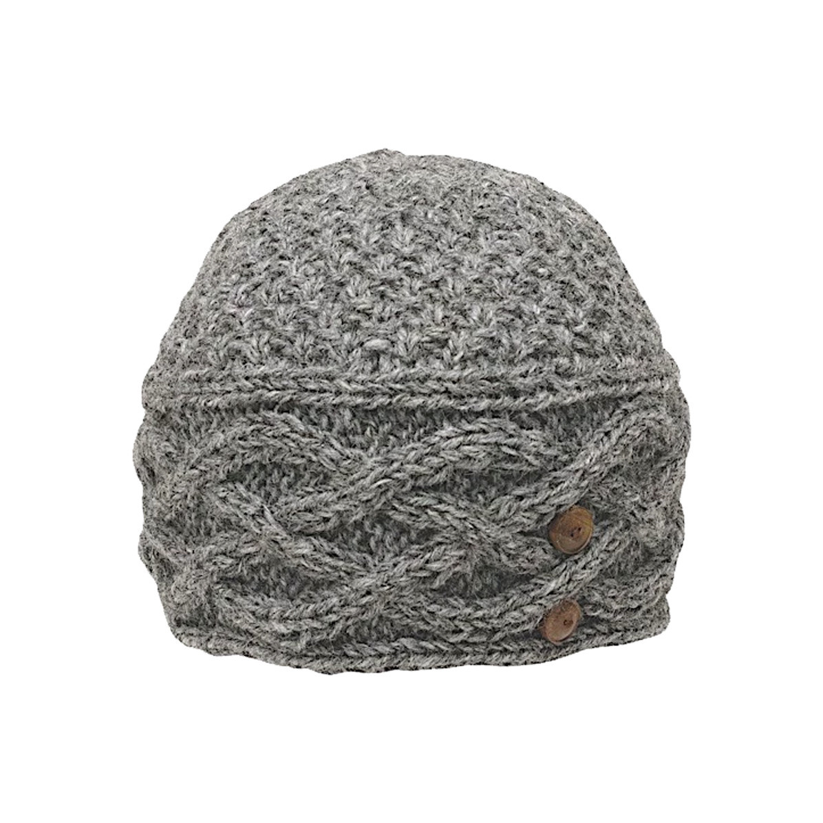 Ambler Women's Toque Celtic