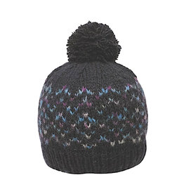 Ambler Women's Toque Neve