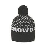 Ambler Women's Toque Snow Day