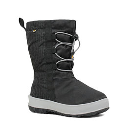 BOGS Child Snownights Black