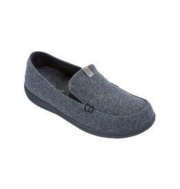 Biotime Men's Bennet Grey