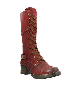 Taos Women's Tall Crave