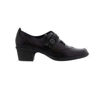 Dorking Women's D7558 Black