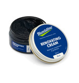 Blundstone Blundstone Renovation Cream Black