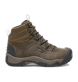 Keen Men's Revel III WP Boot
