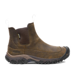 Keen Men's Anchorage WP Boot
