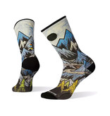 Smartwool Men's Curated Mountains Crew