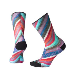 Smartwool Women's PhD Light Print Deep Marlin