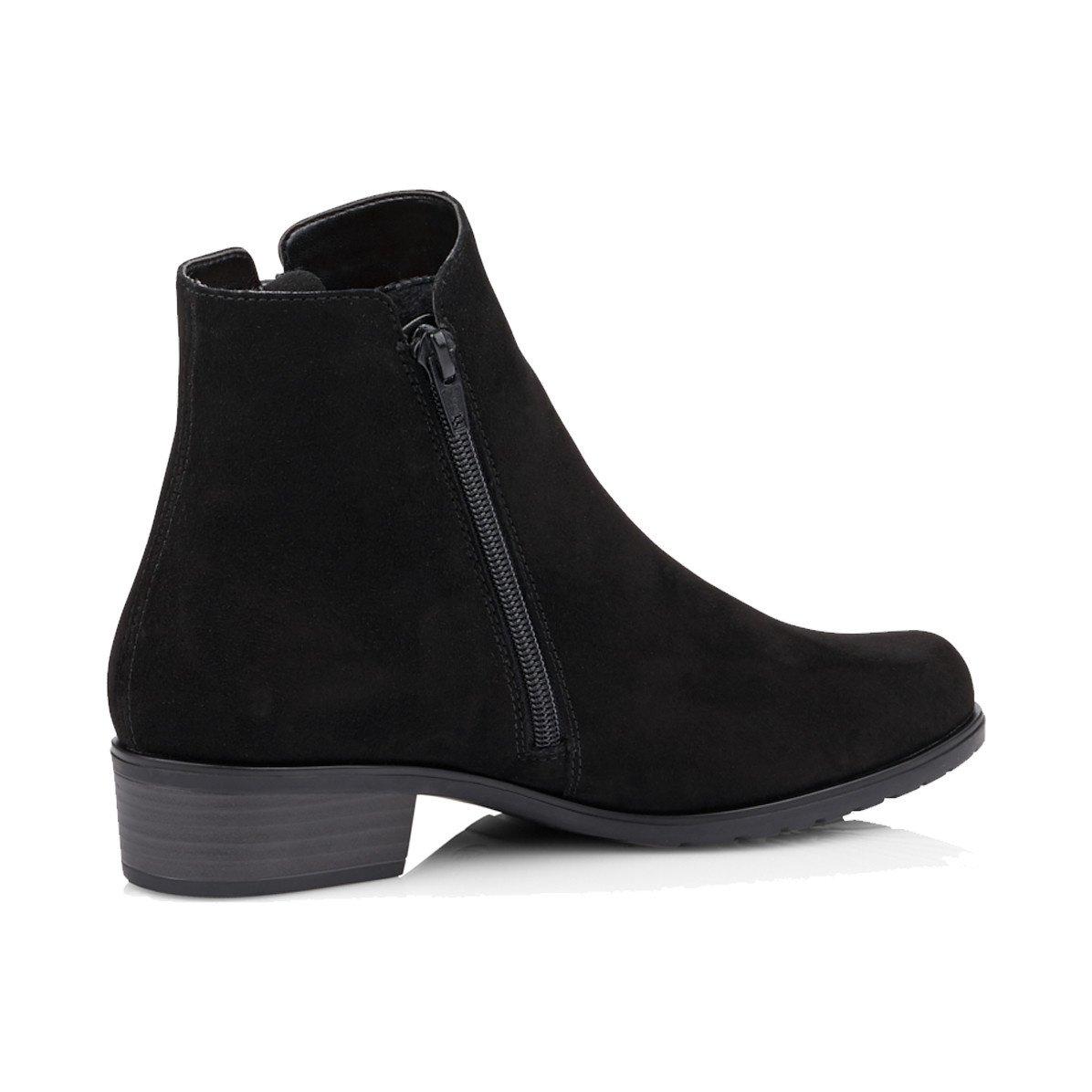 Remonte Remonte Women's Bootie D6871-00 Black