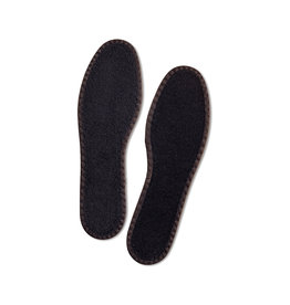Walter's Comfort Insole