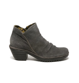 Fly London Women's Oil Suede Diesel