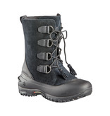 Baffin Women's Kylie Charcoal Boot