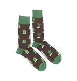 Friday Sock Co. Friday Sock Co. Men's Cactus M 7 - 12 (W 8 - 13)
