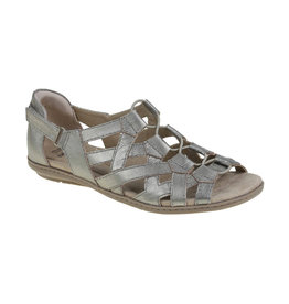 Earth Women's Bridget Platinum