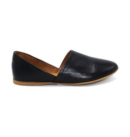 Miz Mooz Women's Kimmy Black