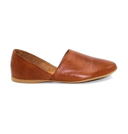Miz Mooz Women's Kimmy Brandy