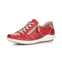 Remonte Women's R1417-33 Red