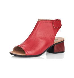 Remonte Women's R8770-33 Red