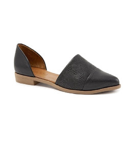 Bueno Women's Bella Black