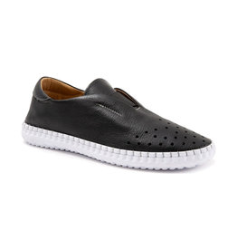Bueno Women's Denmark Black