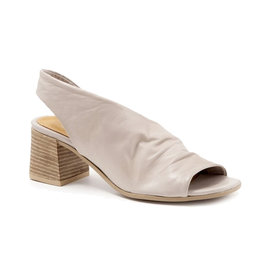 Bueno Women's Everly Light Grey