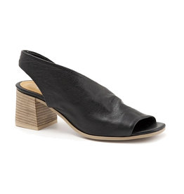 Bueno Women's Everly Black