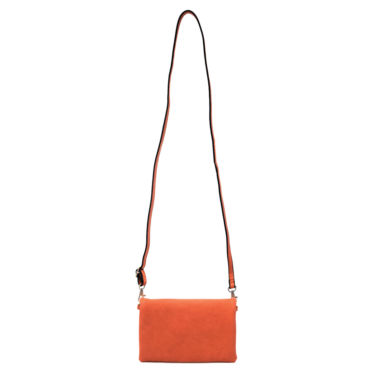 Joy Susan Joy Susan Kate Crossbody Handbag Geranium