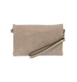 Joy Susan Kate Crossbody Handbag Mystic Grey