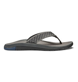 OluKai Men's Halo Charcoal