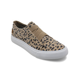 Blowfish Women's Marley Latte Spots
