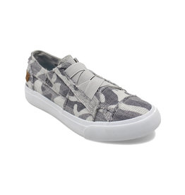 Blowfish Women's Marley Cement Camo