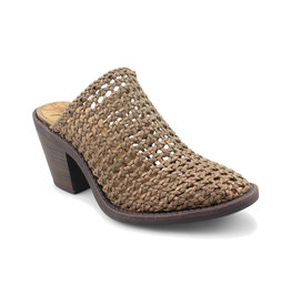 Blowfish Women's Leoh Mars