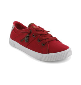 Blowfish Women's Fruit Jester Red