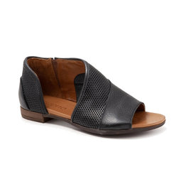 Bueno Women's Tahiti Black Natural