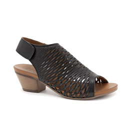 Bueno Women's Lacey Black
