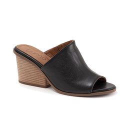 Bueno Women's Hanna Black
