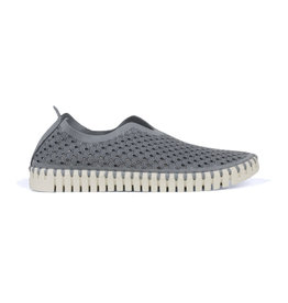 Ilse Jacobson Women's Tulip Grey 006